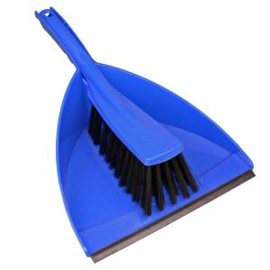 dustpan--brush-plastic-blue-PfO