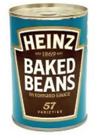 heinz-beans-classic