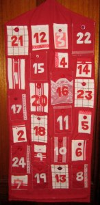 advent-calendar-006