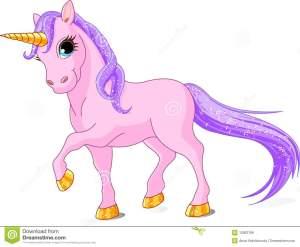 beautiful-pink-unicorn-10063789