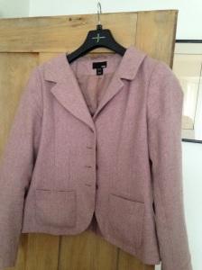 tweed-jacket