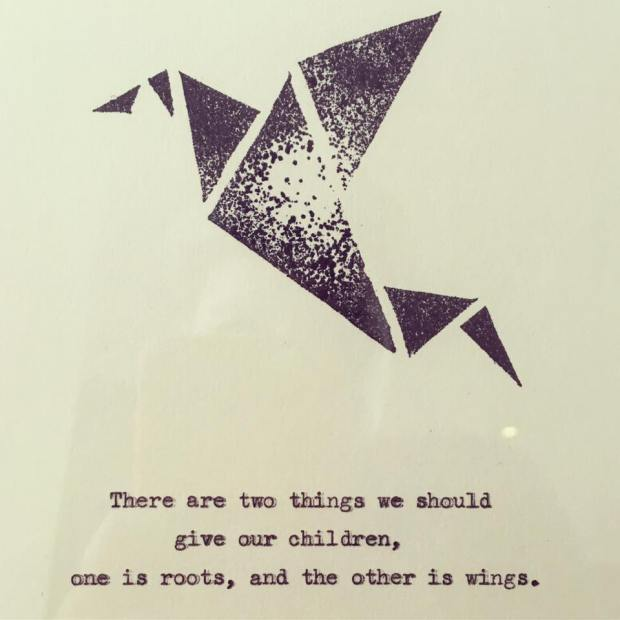 free-the-birds-quote