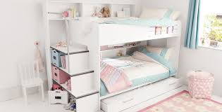 bunk beds of dreams