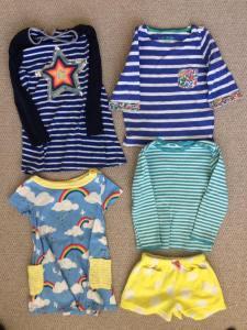mini boden clothes