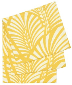 Oscar-leaf-Tablecloth__yellow_W