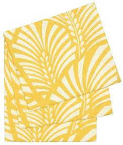 Oscar-leaf-Tablecloth__yellow_W